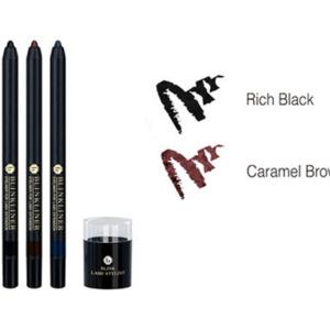 blink-liner-caramel-brown-eller-rich-black