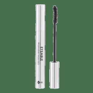 Eyeable Mascara åben-600x600