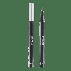 LiquidLiner åben-600x600