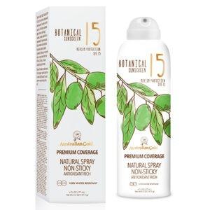 botanical-sunscreen-15