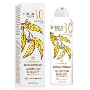 botanical-sunscreen-30