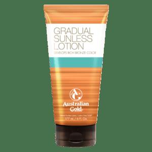 gradual-sun-lotion