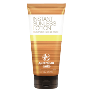 instant-sunless-lotion