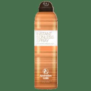 instant-sunless-spray-400x373