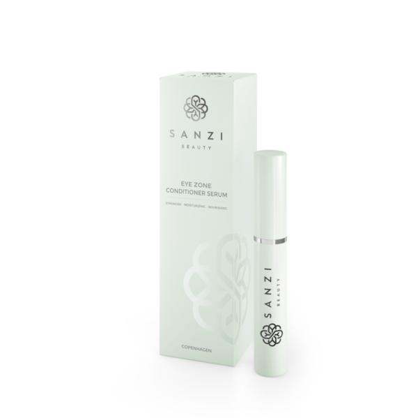Sanzi Beauty eye zone conditioner serum