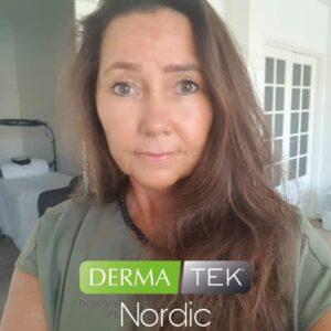 Janni, ByBülow.dk - Permanent makeup